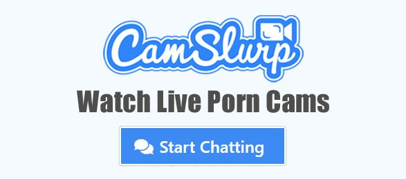 Watch Live Porn Cams