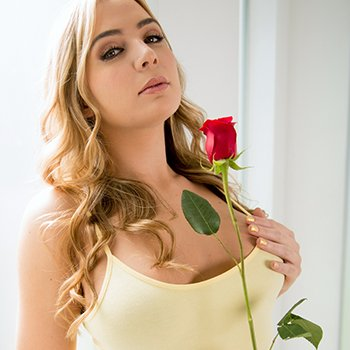 Blair Girlfriend